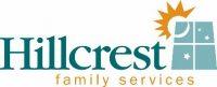 Hillcrest Family Services