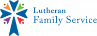 Lutheran Family Service