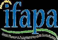 Iowa Foster and Adoptive Parents Association